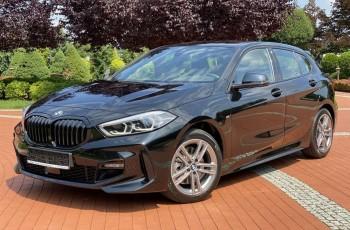 BMW seria-1