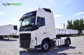 Volvo FH13 460 4x2 XL Euro 6 VEB+